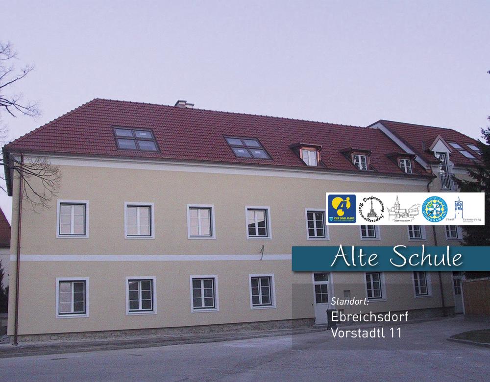 alte-schule