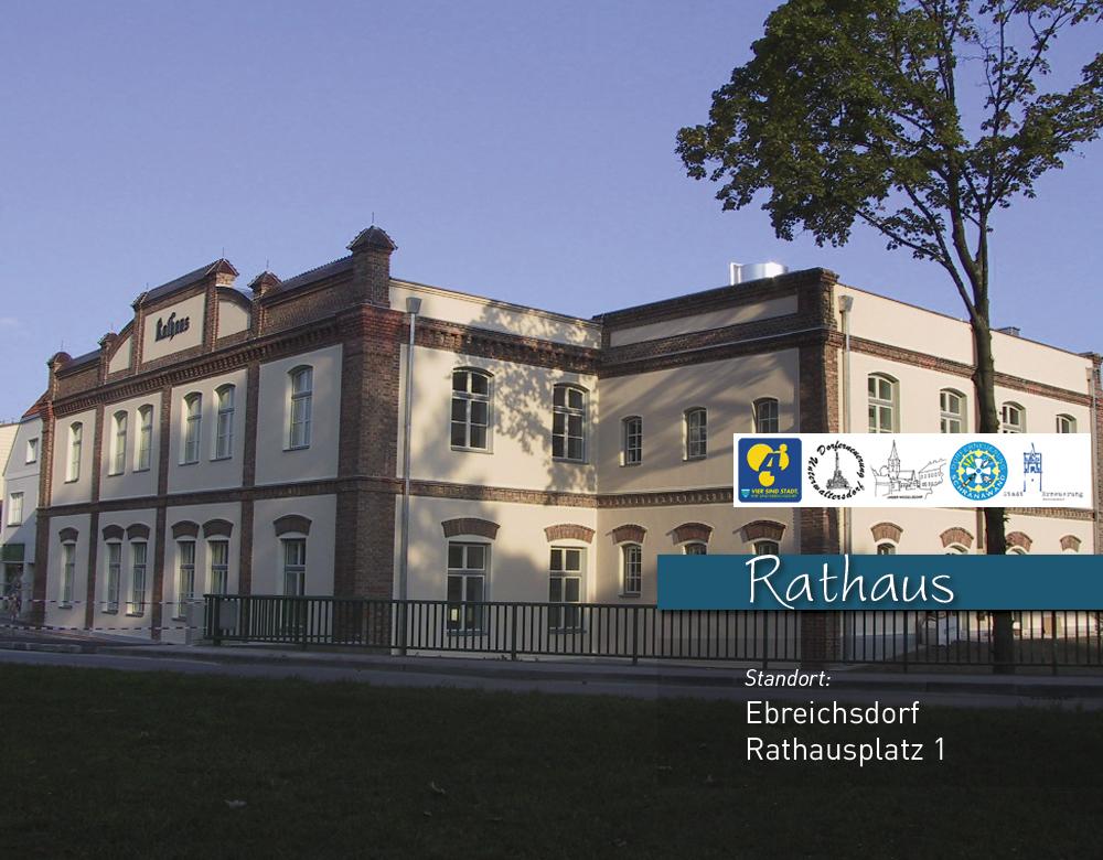 rathaus-ebreichsdorf