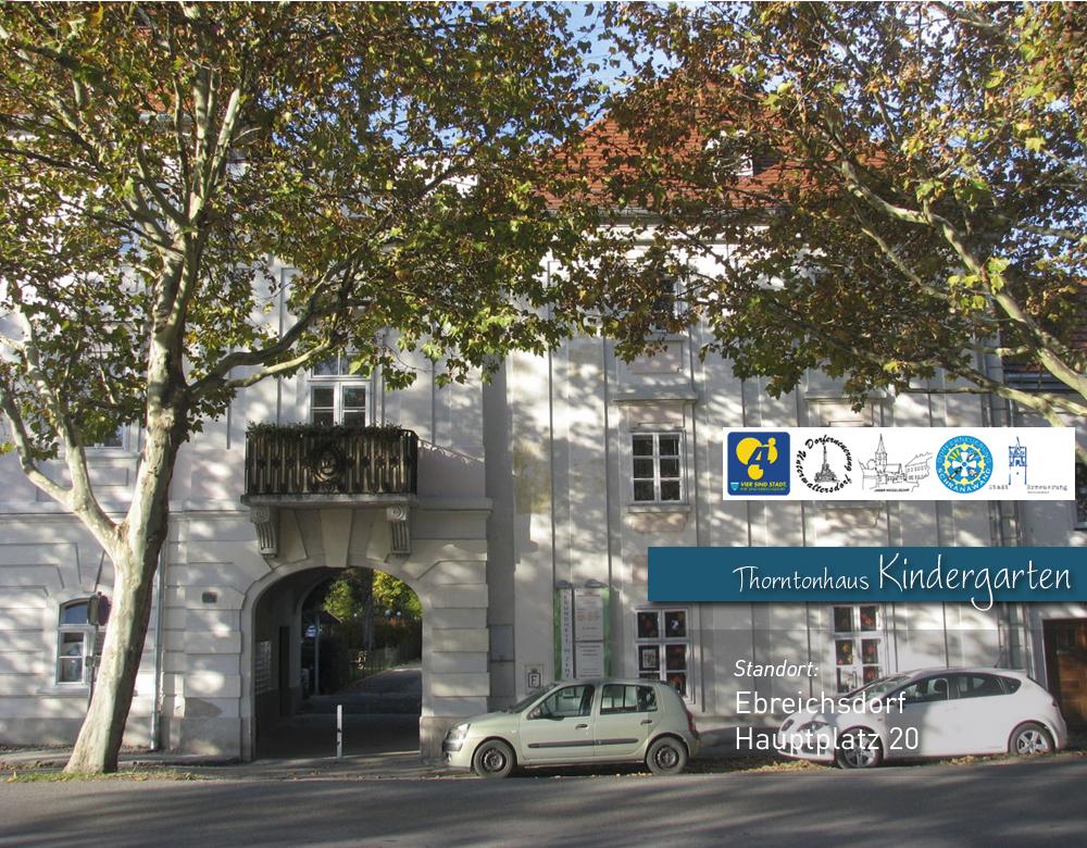 thorntonhaus-kindergarten