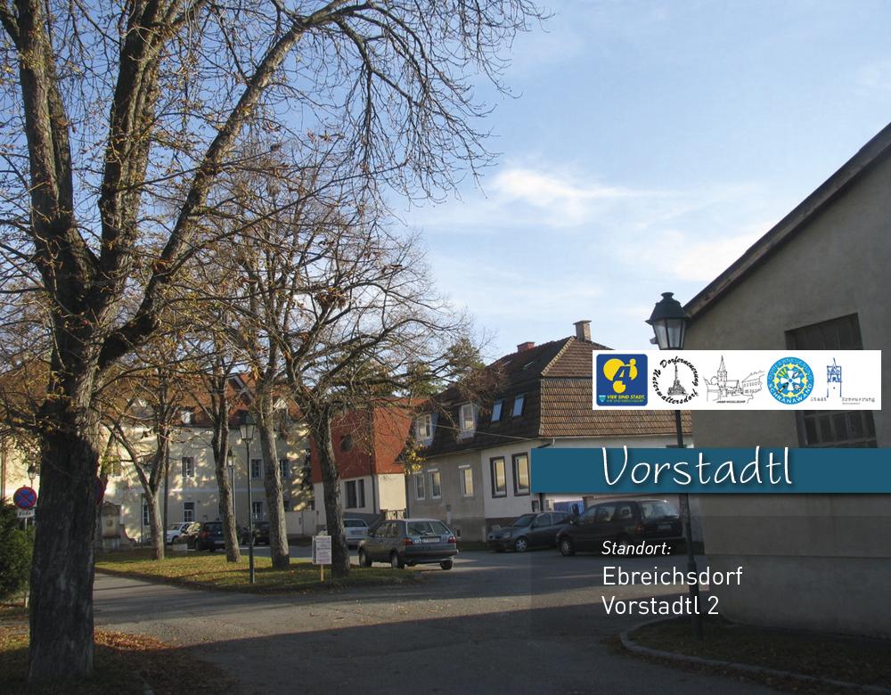 vorstadtl