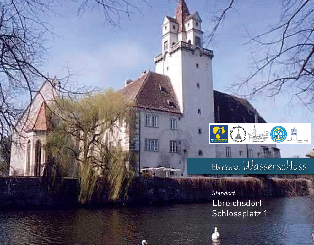 wasserschloss-ebreichsdorf