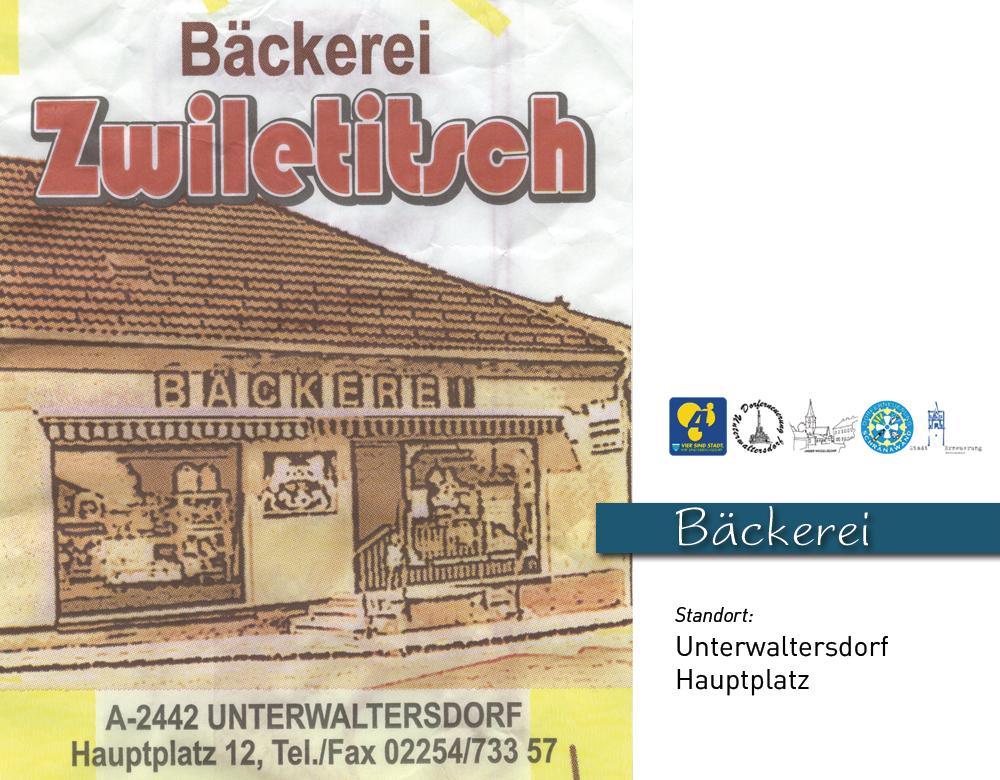 baeckerei