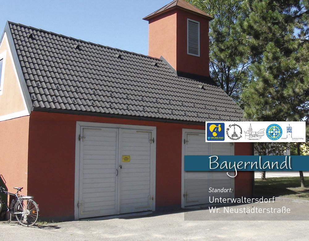 bayernlandl