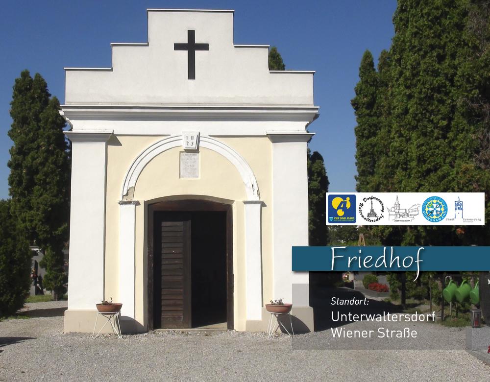 friedhof-uw