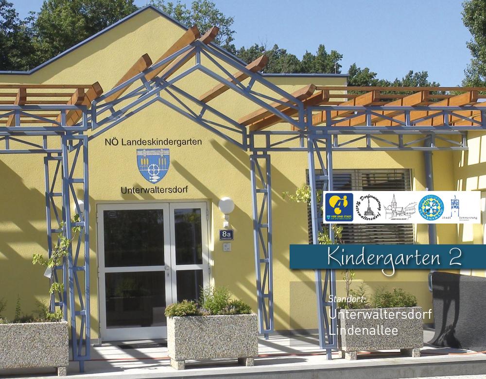 kindergarten-2-uw