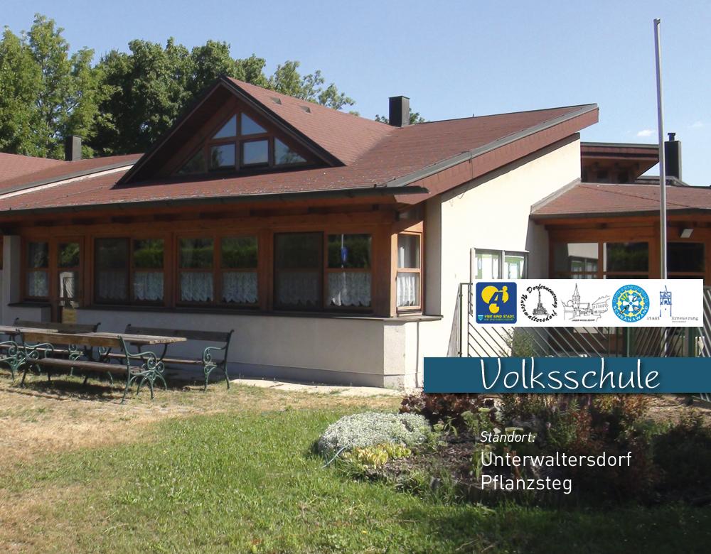 volksschule-uw