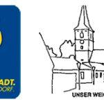 28. + 29. 06. Dorfkirtag in Weigelsdorf