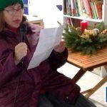 13.12. Weihnachtsfeier in Unterwaltersdorf