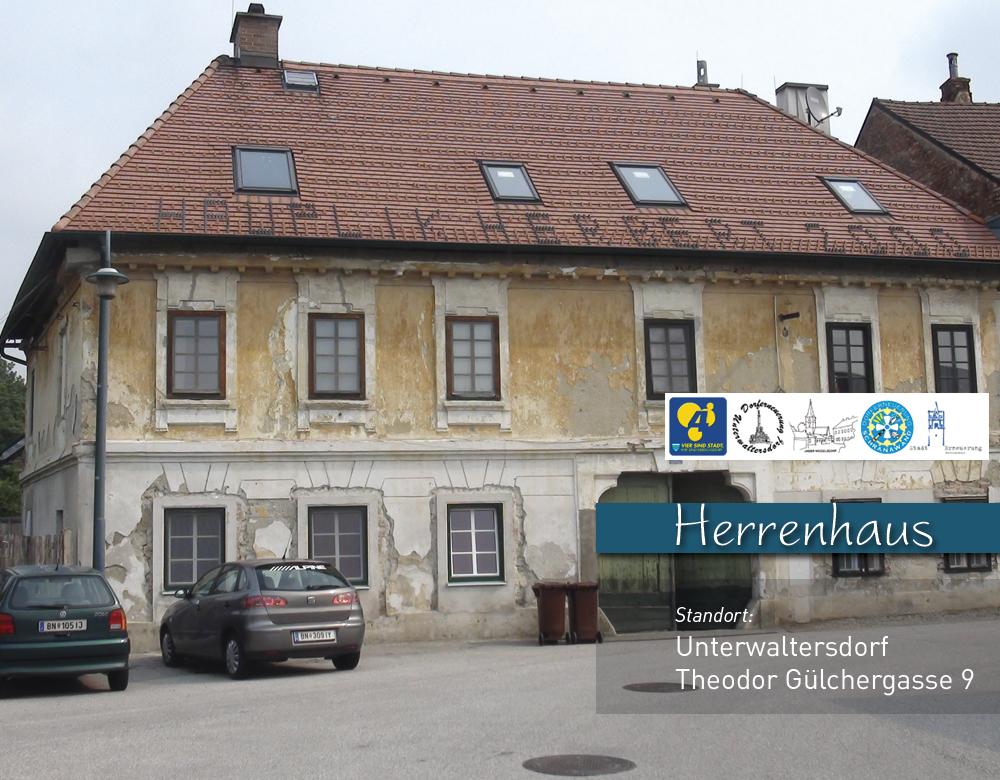 Eberndorf Kontakt Partnervermittlung Sankt Peter Am Kammersberg